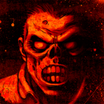 Zombie Conspiracy: Shooter APK MOD (Unlimited Money) 1.210.0