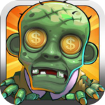 Zombie Winner APK MOD (Unlimited Money) 1.9