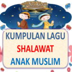 lagu anak anak sholawat APK MOD (Unlimited Money) 1.1.8