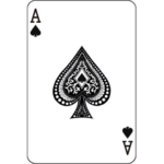 playing cards Napoleon APK MOD (Unlimited Money) 4.6