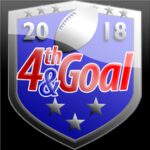4th and Goal APK MOD (Unlimited Money) 1.06