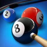 8 Ball Club – PVP Online APK MOD (Unlimited Money) 0.3.25
