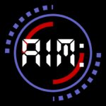 AIM: – Reaction time and accuracy trainer APK MOD (Unlimited Money) 1.4.3