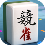 競技麻雀 APK MOD (Unlimited Money) 1.0.8.0
