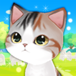 ごろごろこねこ APK MOD (Unlimited Money) 1.1.8