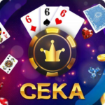 Сека   APK MOD (Unlimited Money) 2.3.2