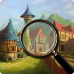 Abandoned Village Hidden Objects APK MOD (Unlimited Money) 1.0.15