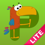 com.intellijoy.letters.tracing APK MOD (Unlimited Money) 1.4.5