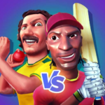 All Star Cricket APK MOD (Unlimited Money) 1.2.06