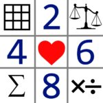 All Sudoku – 5 kinds of sudoku puzzle in one app APK MOD (Unlimited Money) 1.10.21