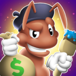 Ant Art Tycoon APK MOD (Unlimited Money) 2020.11.26