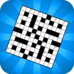 Astraware Crosswords APK MOD (Unlimited Money) 2.39.009