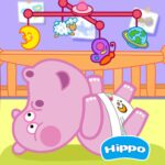 Baby Care Game APK MOD (Unlimited Money) 1.4.0