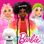Barbie™ Fashion Closet APK MOD (Unlimited Money) 1.8.2