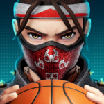 Basketrio  APK MOD (Unlimited Money) 2.2.4