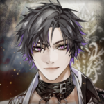 Beastly Desires: Otome Romance you Choose APK MOD (Unlimited Money) 2.0.15