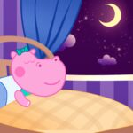 Bedtime Stories for kids APK MOD (Unlimited Money) 1.2.7