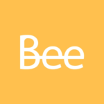 Bee Network:Phone-based Digital Currency   APK MOD (Unlimited Money) 1.2.2