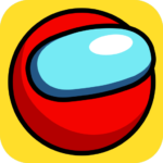 for Android APK MOD (Unlimited Money) 5.4
