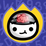 Brainito Words vs Numbers   APK MOD (Unlimited Money) 2.4.2