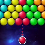 Bubble Shooter Blast APK MOD (Unlimited Money) 2.5.2
