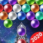 Bubble Shooter Game Free APK MOD (Unlimited Money) 2.2.3