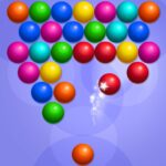 Bubblez: Magic Bubble Quest APK MOD (Unlimited Money) 5.0.17