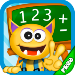 Buddy: Math games for kids & multiplication games APK MOD (Unlimited Money) 7.5.1