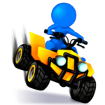Buggy Rush   APK MOD (Unlimited Money) 1.0.13