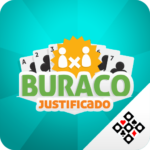 Buraco Justificado Mano a Mano   APK MOD (Unlimited Money) 104.1.37