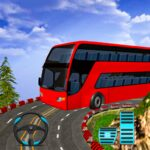 Bus Simulator 2019 New Game 2020 -Free Bus Games APK MOD (Unlimited Money) 2.00.0000