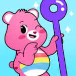 Care Bears: Pull the Pin   APK MOD (Unlimited Money) 0.4.3