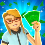 Cashier 3D APK MOD (Unlimited Money) 5.4