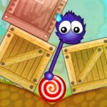Catch the Candy Remastered   APK MOD (Unlimited Money) 1.0.39