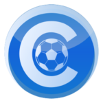 Catenaccio Football Manager APK MOD (Unlimited Money) 0.9
