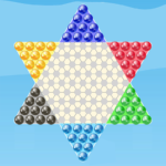 Chinese Checkers APK MOD (Unlimited Money) 1.5.1