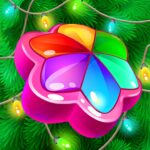 Christmas Sweeper 4 APK MOD (Unlimited Money) 1.8.0