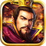 Clash of Three Kingdoms APK MOD (Unlimited Money) 12.0.7