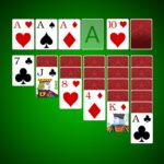 Classic Solitaire Card Games   APK MOD (Unlimited Money) 2.3.1