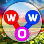 Classic Word 2020-Free CrossWord Game&Word Connect APK MOD (Unlimited Money) 18.0