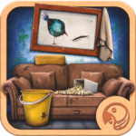 Cleaning Nightmare – House Cleanup APK MOD (Unlimited Money) 3.07