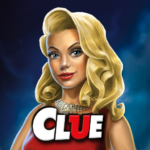 Clue APK MOD (Unlimited Money) 2.7.9