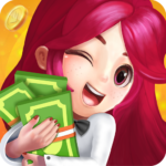 Coin Town – Merge, Slots, Make Money APK MOD (Unlimited Money) 1.4.0