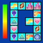 Connect – free colorful casual games APK MOD (Unlimited Money)