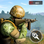 Counter Terrorist Shooting Game – FPS Shooter APK MOD (Unlimited Money) 1.1.1