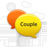 CoupleRelay APK MOD (Unlimited Money) 1.0