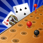 Cribbage Club Online APK MOD (Unlimited Money) 1.159