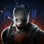 DEAD BY DAYLIGHT MOBILE – Silent Hill Update   APK MOD (Unlimited Money) 4.4.0022