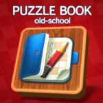 Daily Logic Puzzles & Number Games   APK MOD (Unlimited Money) 1.9.7