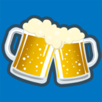 Drink Extreme (Drinking games) APK MOD (Unlimited Money) 5.1
